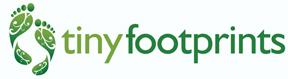 footsmall